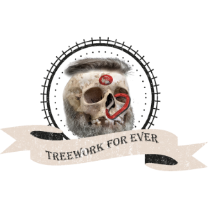 Treework for ever