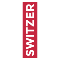Souvenir Graubünden