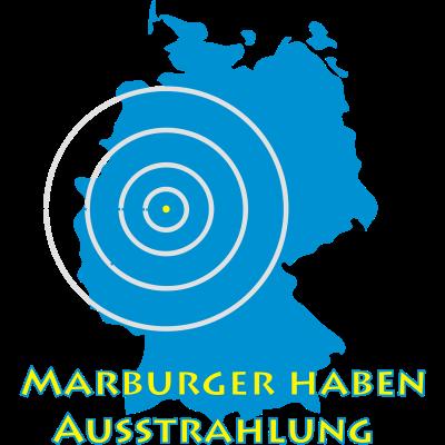 marburg - Marburg - die schöne Universitätsstadt an der Drau in hessen. - Universität,Marburg,Hessen,Giessen,Drau,Biedenkopf