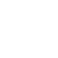Schönes Souvenir aus Aix-en-Provence