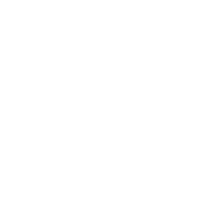 Ceci n'est pas un pullover
