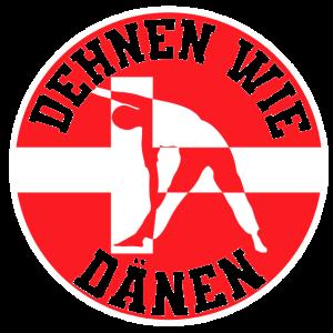 Dehnen wie Dänen Dänemark
