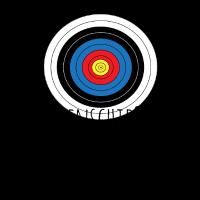 Bogenschießen Shirt archery Tshirt