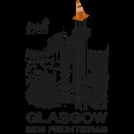 Glasgow Without Borders: Brazil (Bahia)