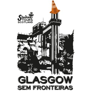 Glasgow Without Borders: Brazil (Bahia)