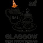 Glasgow Without Borders: Brazil (Minas Gerais)