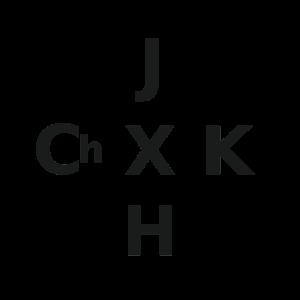 Briefe und Phoneme