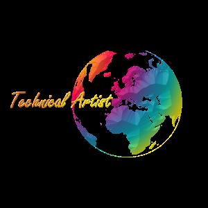 Tech-Erde