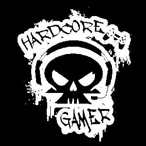 Pro Gamer Gaming Zocker Videospiel Geschenk