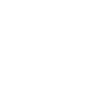 Vatertag Design: The Walking Dad