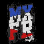 MXFR Fra