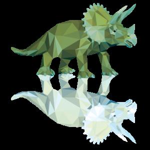 triceratops_06201403