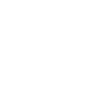 South Dakota - Pierre - Sioux Falls - US - State