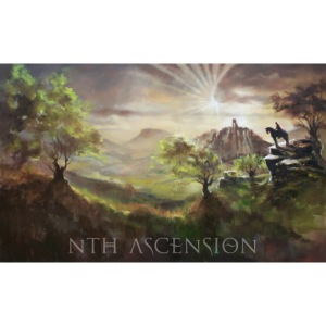 Nth Ascension of Kings