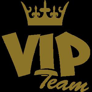 vip_team