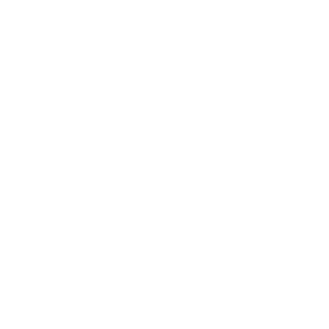 Fotograf Fotograf Fotograf Fotograf