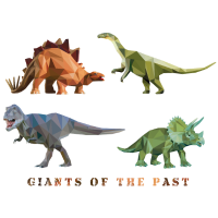 dinosaurier_06201402