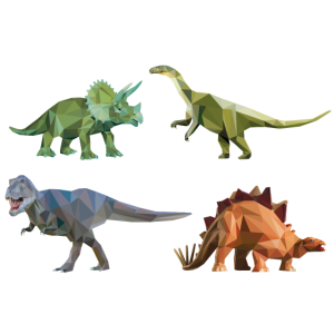 dinosaurier_06201403