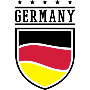 germany_f3