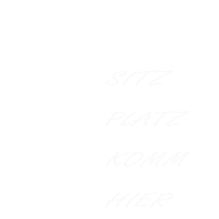 Malinois Schäferhund Lustiges Hunde Design