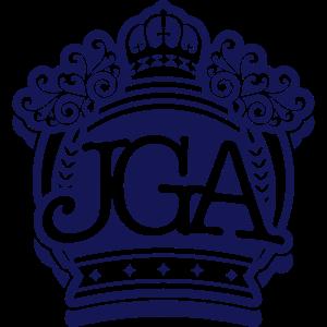 jga_shield_aa1