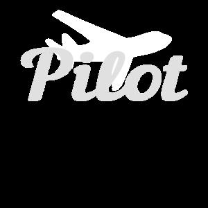 Pilot Piloten