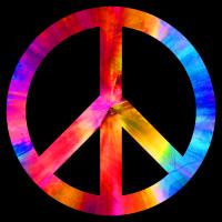 peace symbol 01