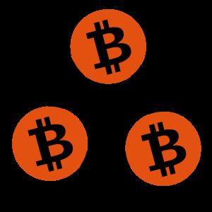 bitcoin, coole sprüche