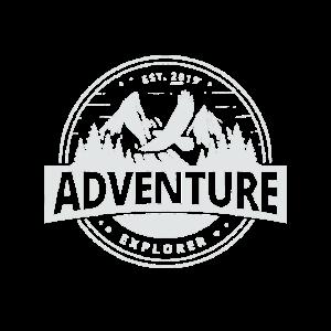 Abenteuer Berge Bergwandern