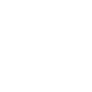 Just Married, geschenk hochzeit verheiratet