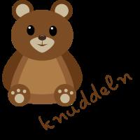 Knuddeln Teddy Teddybäre Kuscheltier