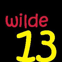 die wilde 13
