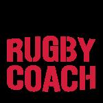 Trust me, I'm a Rugby Coach