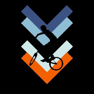Bike Halfpipe