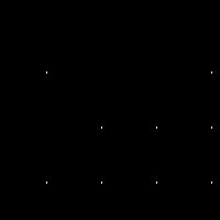 Einschaltknopf