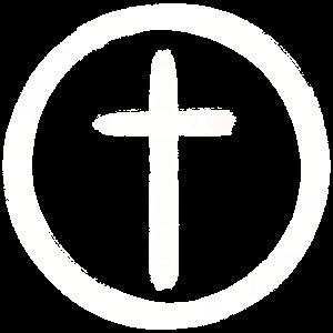 Jesus Christlich Kirche Christus Geschenkidee