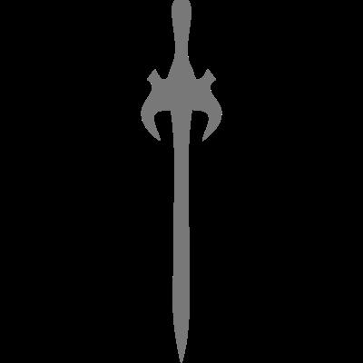 Schwert 23 - Schwert - Schwert