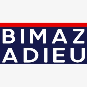 BIMAZ - Bester Innenminsiter Aller Zeiten