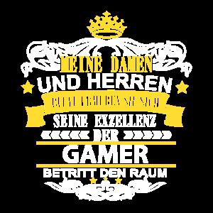 Gaming Gaming Gaming Gaming Gaming Gaming Geschenk