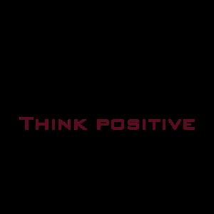 Think like a proton (2c)