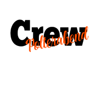 Polterabend CREW | PARTY