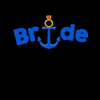 Bride | Braut