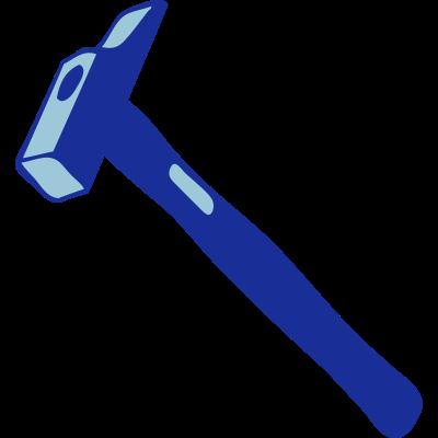 Hammer 25 - Hammer  - Hammer