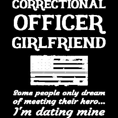 Lustige Jobtitel für Dating-Seiten