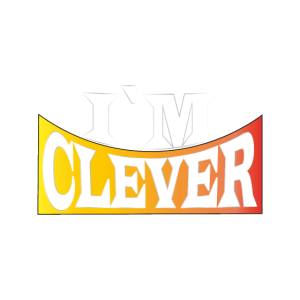 I´M Clever