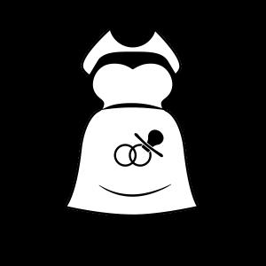 Schwanger JGA Junggesellinnenabschied Braut Heirat