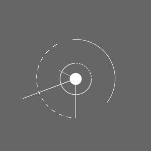 angles et cercles