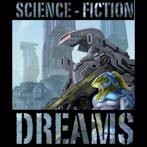Science Fiction Dreams