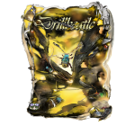drillbeatle