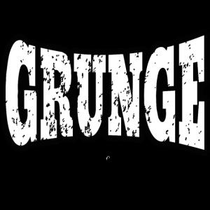 grunge HS DESIGN